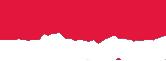 IPSO Technologies Logo