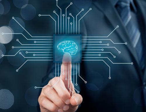 Intelligence artificielle: 10 éléments essentiels à considérer dans votre entreprise