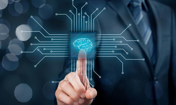 Intelligence artificielle: 10 éléments essentiels