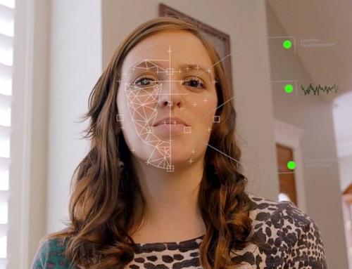 L'intelligence artificielle en recrutement, à quoi s'attendre exactement?