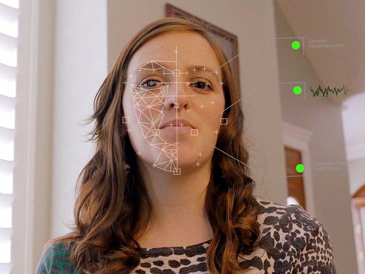 intelligence artificielle en recrutement