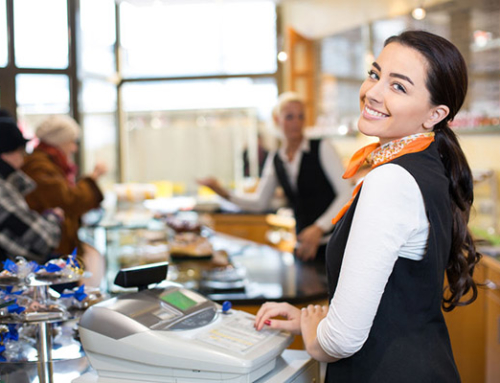 La valence émotionnelle afin d'évaluer le bonheur des clients et des employés!