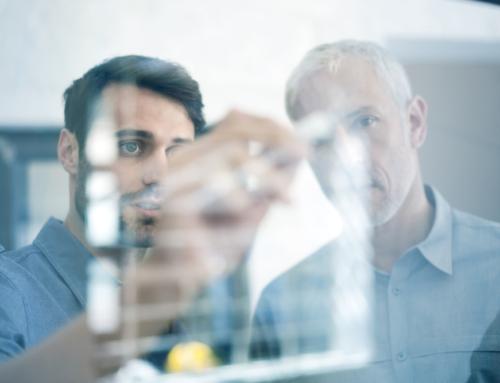 Réussir un projet ERP, évitez les erreurs les plus courantes!