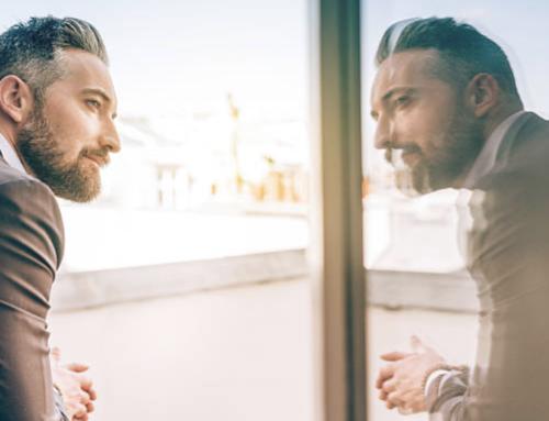 L'effet Dunning-Kruger ou l'effet de surconfiance