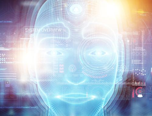 Tout savoir sur l'intelligence artificielle!