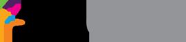 Logo Data Candy